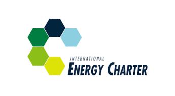 energy-charter